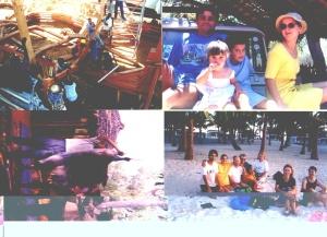 Africa2 1997 b