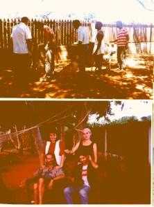 Africa6 1997 c