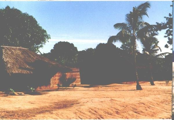 Africa7 1997