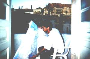 Amman 1995 2