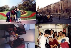 Viaje Jorge 95-41