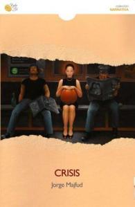 crisis capa 3