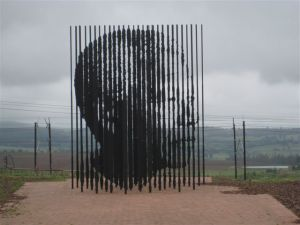 Mandela 4