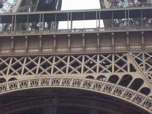 Paris Orleans 2013