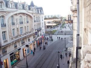 Orleans 2013
