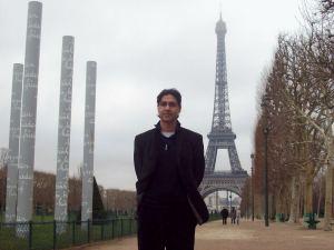 Paris 2013 b