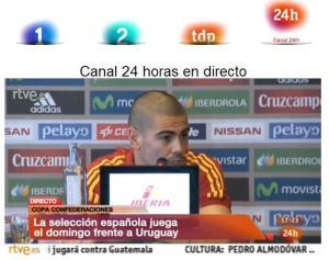 Publicidad (majfud) tv 2