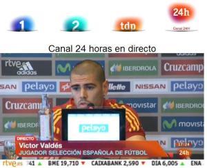 Publicidad (majfud) tv 3