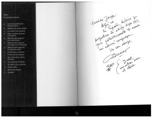 Eduardo Galeano Espejos Majfud 9