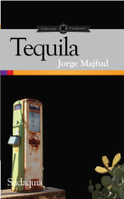 TapaTequila