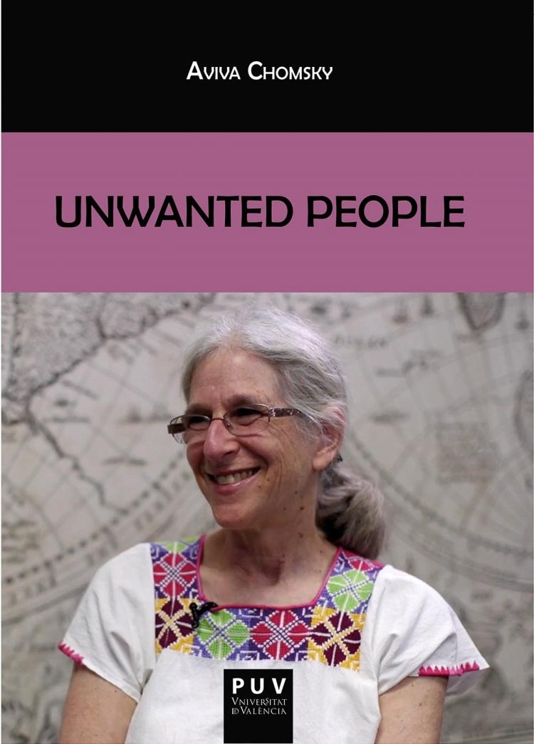 Aviva Chomsky Cover 2